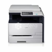 Printer Multifungsi MF8210Cn Canon