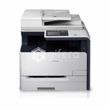 Printer Multifungsi MF8280Cw Canon