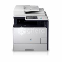 Jual Printer Multifungsi MF8580Cdw Canon
