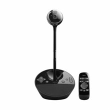 Kamera Video Conference BCC950 Logitech