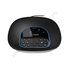 Video Conference Logitech Group 3