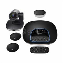 Kamera Video Conference Group Logitech