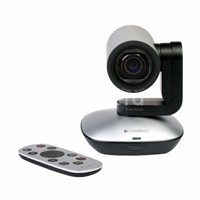 Jual Kamera Video Conference PTZ Pro Logitech