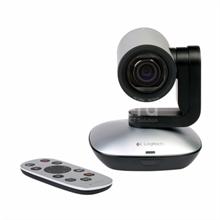 Kamera Video Conference PTZ Pro Logitech