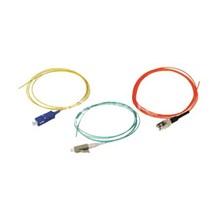 Kabel Fiber Optik Pigtail Netviel