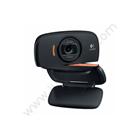 Conference Camera Logitech B525HD  3