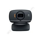Conference Camera Logitech B525HD  1
