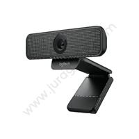 Conference Camera Logitech C925E