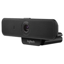 Webcam C925e Logitech