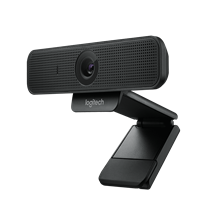 Webcam C925e Logitech