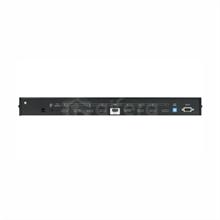HDMI Splitter 8-Port VS0108HA ATEN