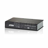 Jual HDMI splitter 2-Port VS182A ATEN