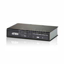 HDMI splitter 2-Port VS182A ATEN