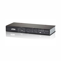 HDMI Splitter 4-Port VS184A ATEN