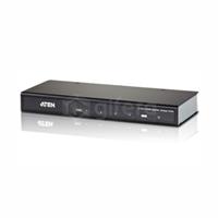 HDMI Splitter 4-Port VS184A ATEN