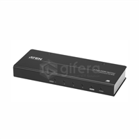 HDMI Splitter True 4K VS184B ATEN