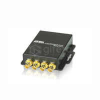 SDI Splitter 6-Port VS146 ATEN