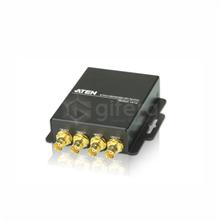 SDI Splitter 6-Port VS146 ATEN