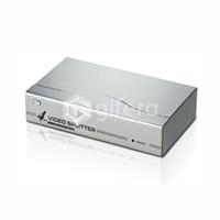 VGA Splitter 350MHz VS94A ATEN