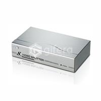 VGA Splitter 300MHz VS98A ATEN