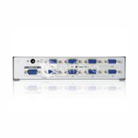 Jual VGA Splitter 300MHz VS98A ATEN 2