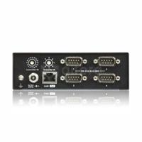 Jual Audio/Video Control System VK224 ATEN 2