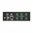 Control System ATEN VK236  1