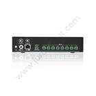 Control System ATEN VK248 3