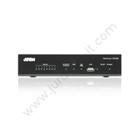 Control System ATEN VK248 2