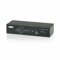 Audio/Video Control System VK248 ATEN