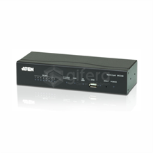 Audio/Video Control System VK248 ATEN