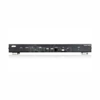 Jual Audio/Video Control System VK2100 ATEN 2