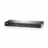 Distributor Audio/Video Control System VK2100 ATEN 3