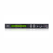 HDMI Matrix Switch 8x8 VM0808H ATEN