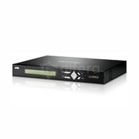 VGA/Audio Matrix Switch 8x8 VM0808T ATEN 1