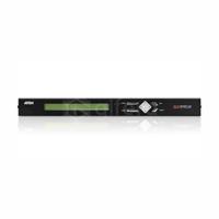 Jual VGA/Audio Matrix Switch 8x8 VM0808T ATEN 2