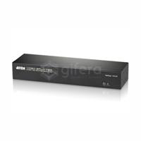 VGA Splitter 450MHz VS0108 ATEN 1