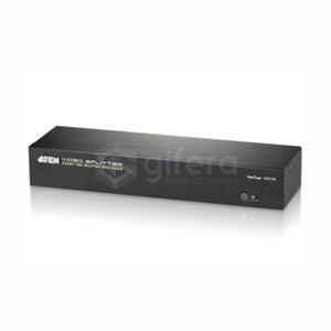 VGA Splitter 450MHz VS0108 ATEN