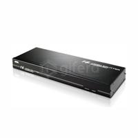 VGA Splitter 250MHz VS0116 ATEN 1