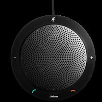 Jual Speaker Phone 410 Jabra 2
