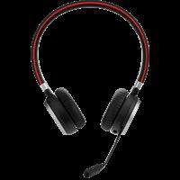 Beli Office Headset Evolve 65 Jabra 4