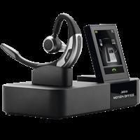 Distributor Headset Motion Office Jabra 3