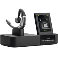 Beli Headset Motion Office Jabra 4