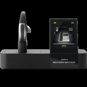 Headset Motion Office Jabra