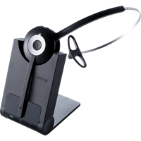 Office Headset Pro 900 Jabra
