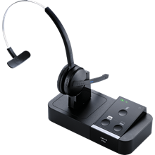 Office Headset Pro 9450 Jabra