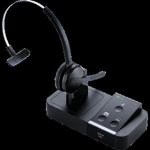 Office Headset Pro 9450 Jabra