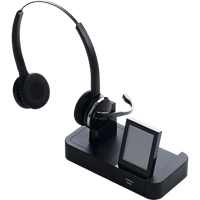 Office Headset Pro 9460 Jabra 1