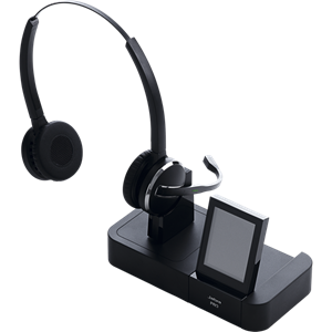Office Headset Pro 9460 Jabra