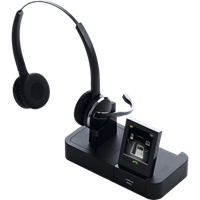 Office Headset Pro 9465 Jabra